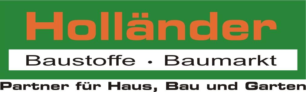 http://www.hollaender.org/