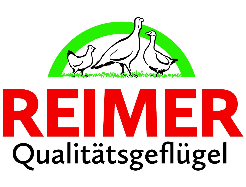 http://www.reimer-gefluegel.de/