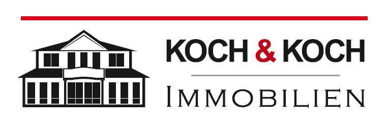 http://www.kochundkoch.com/