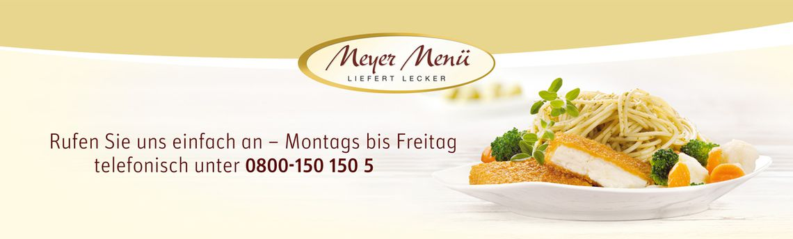 http://www.meyer-menue.de/